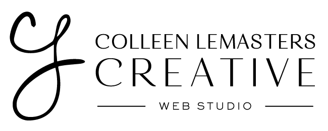 Colleen LeMasters Creative