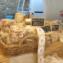 Arles fromagerie