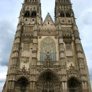 St. Gathien Cathedral