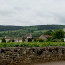 Chateau Meursault