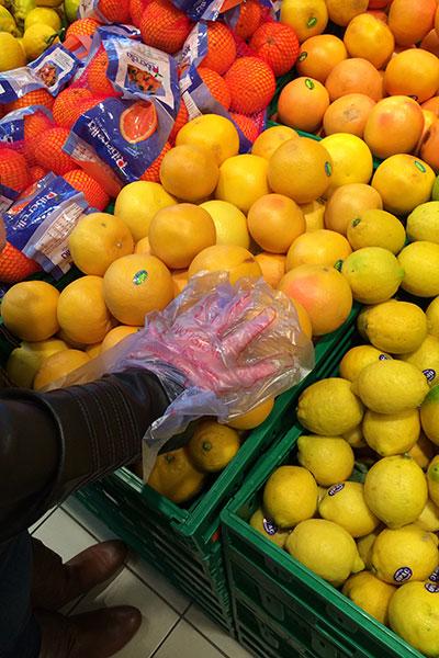 Italian-produce-shopping
