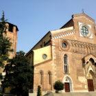 Udine Cathedral