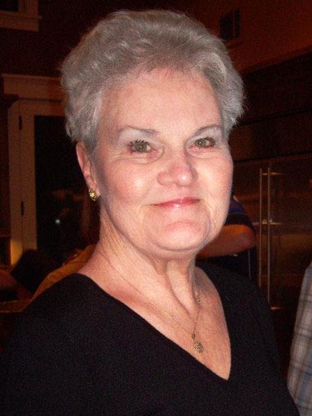 Joan LeMasters