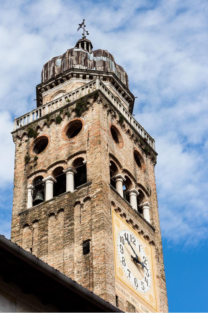 Conegliano Duomo