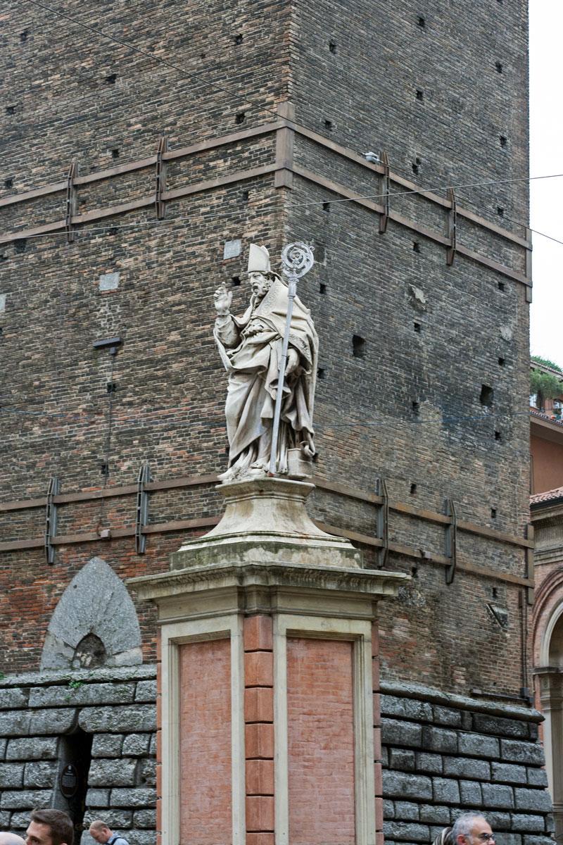 Bologna_025