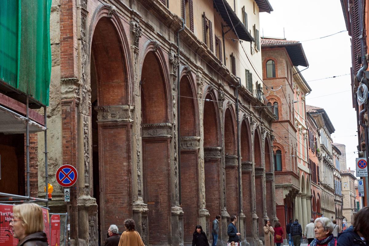 Bologna_026