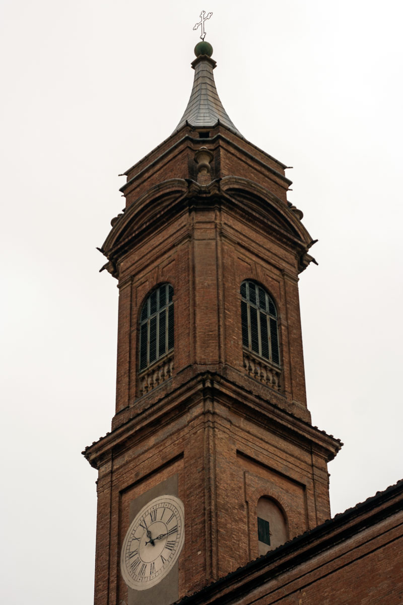 Bologna_027