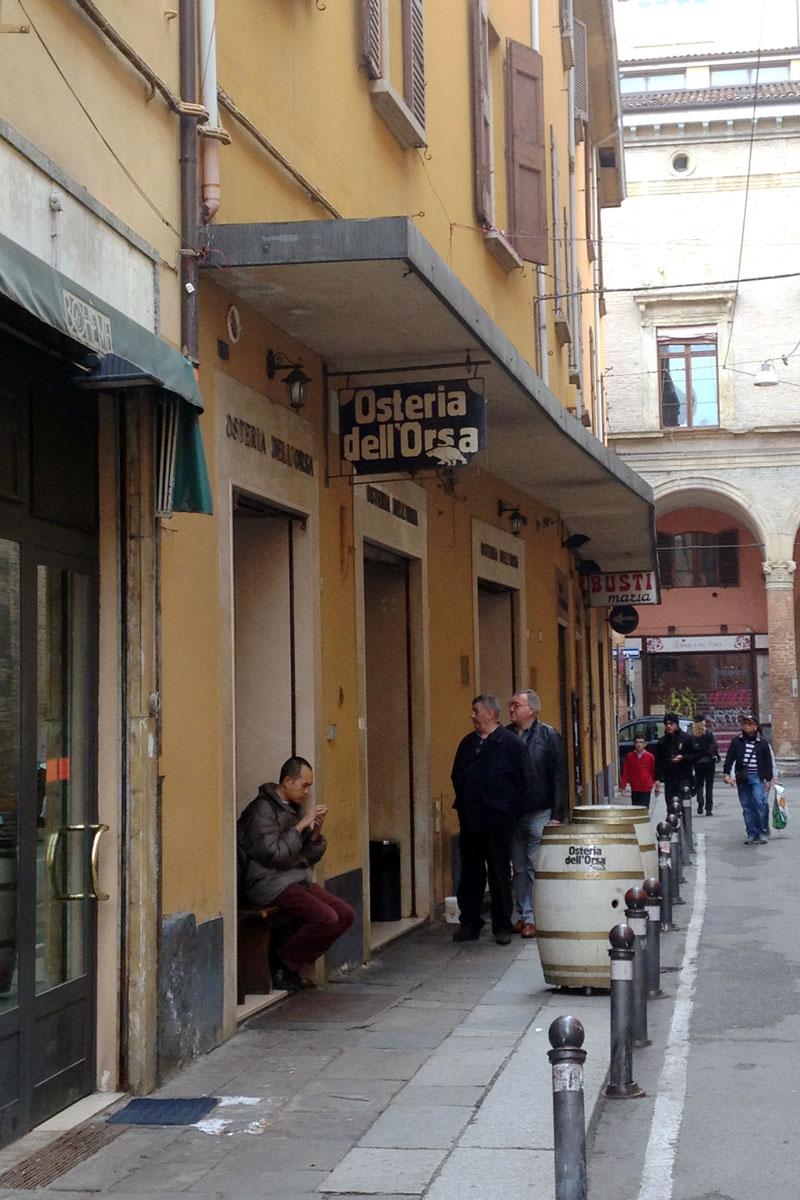 Bologna_028