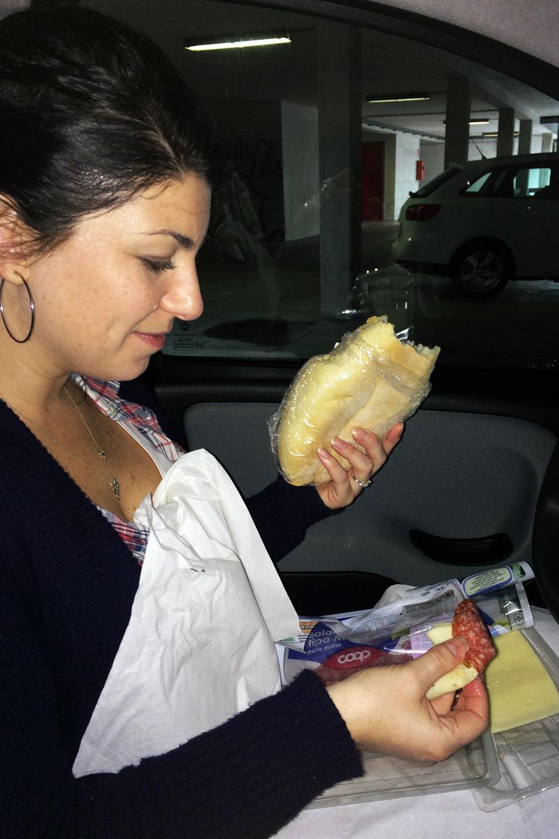 pasta-Emilia-Romagna_005