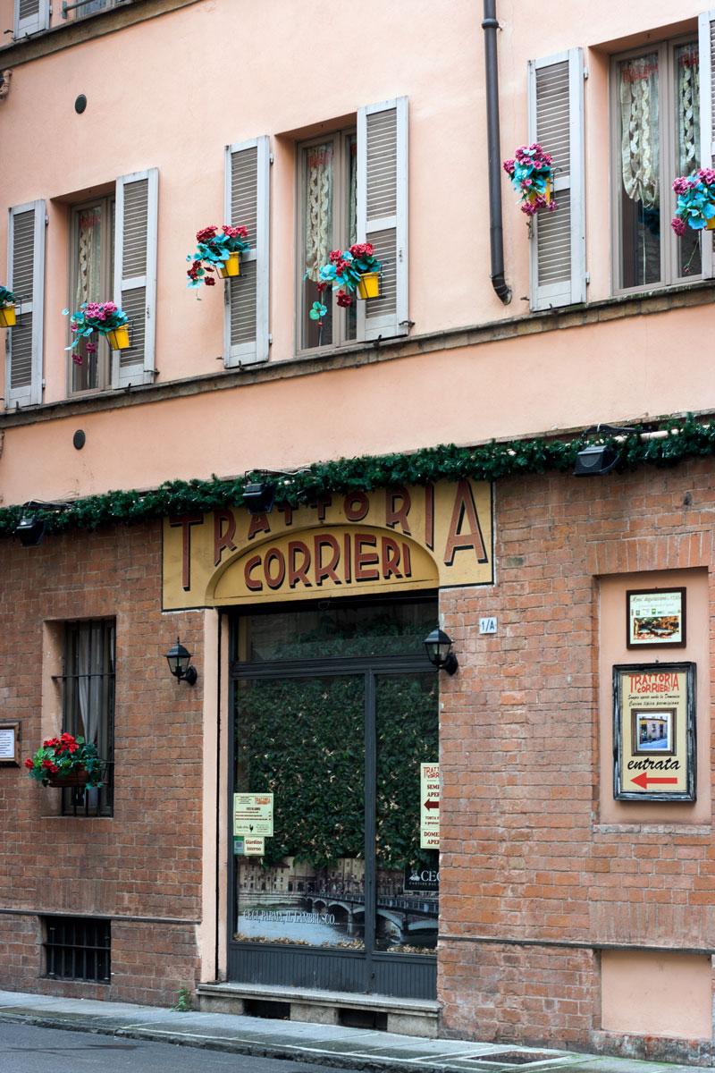 Parma_009