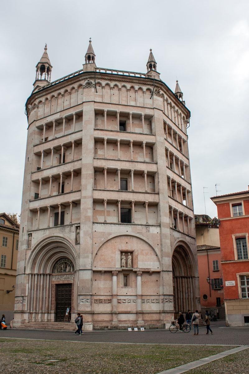 Parma_016