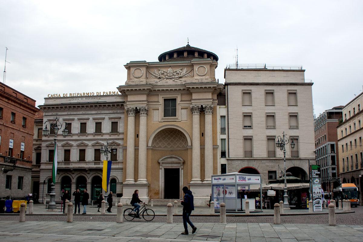 Parma_018