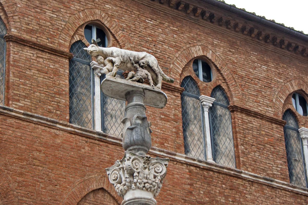 Siena_008