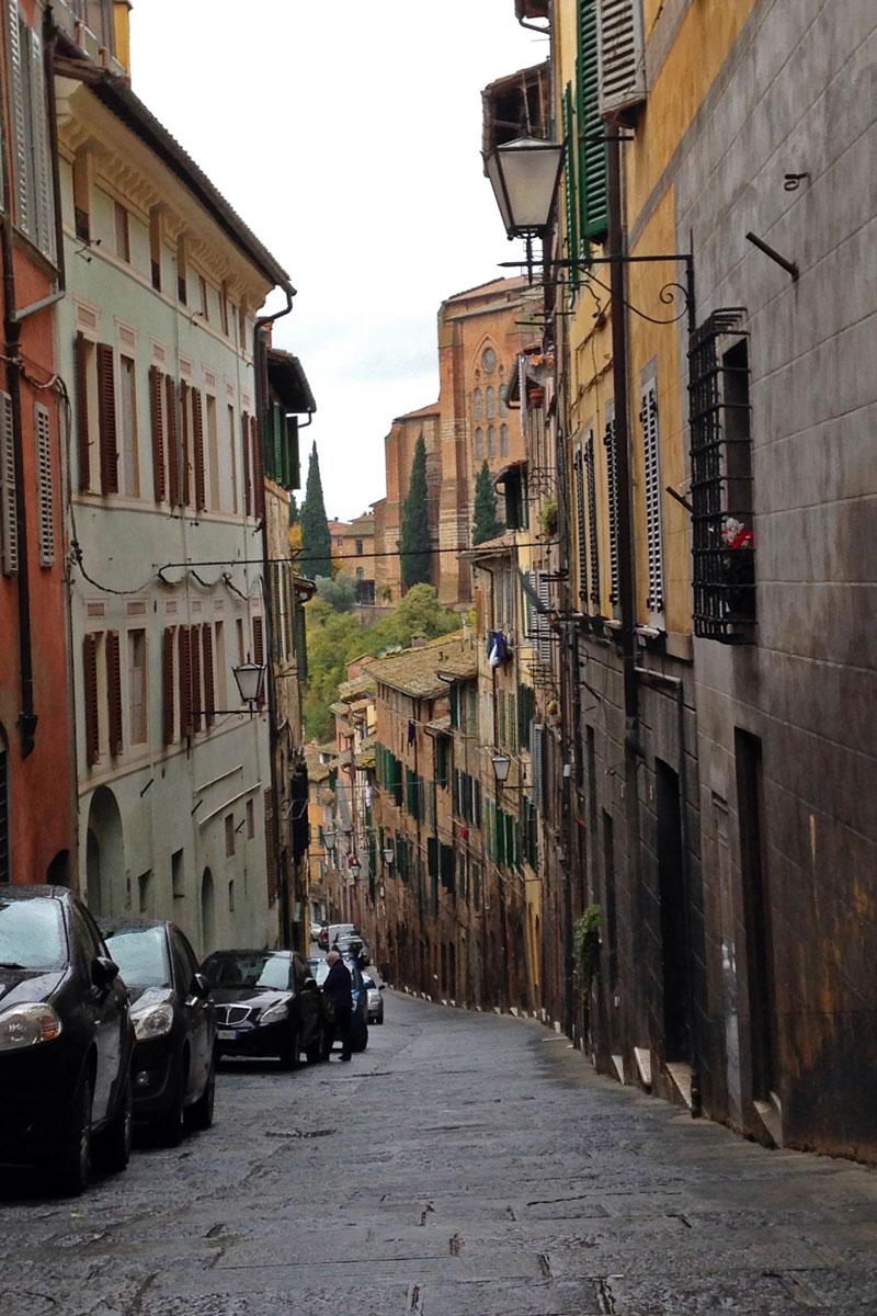 Siena_022