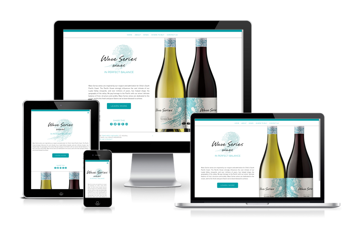 wave-series-wines_clcreative-site