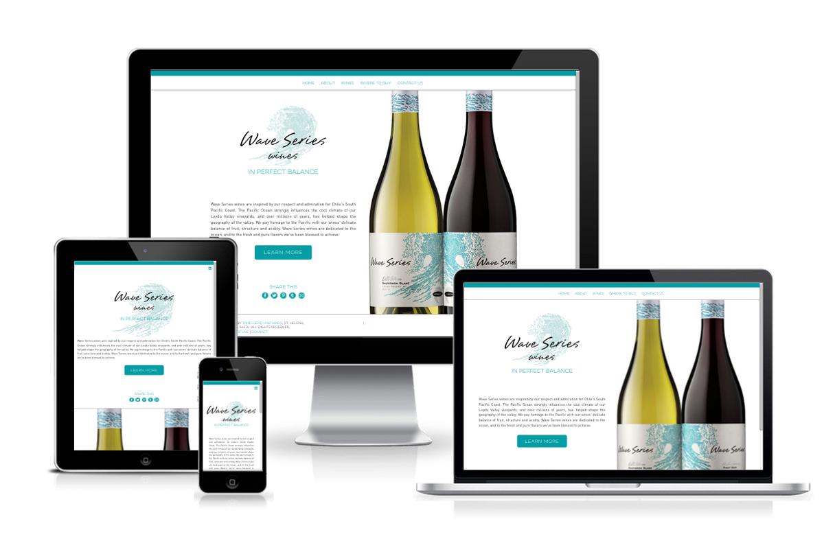 wave-series-wines_clcreative-site