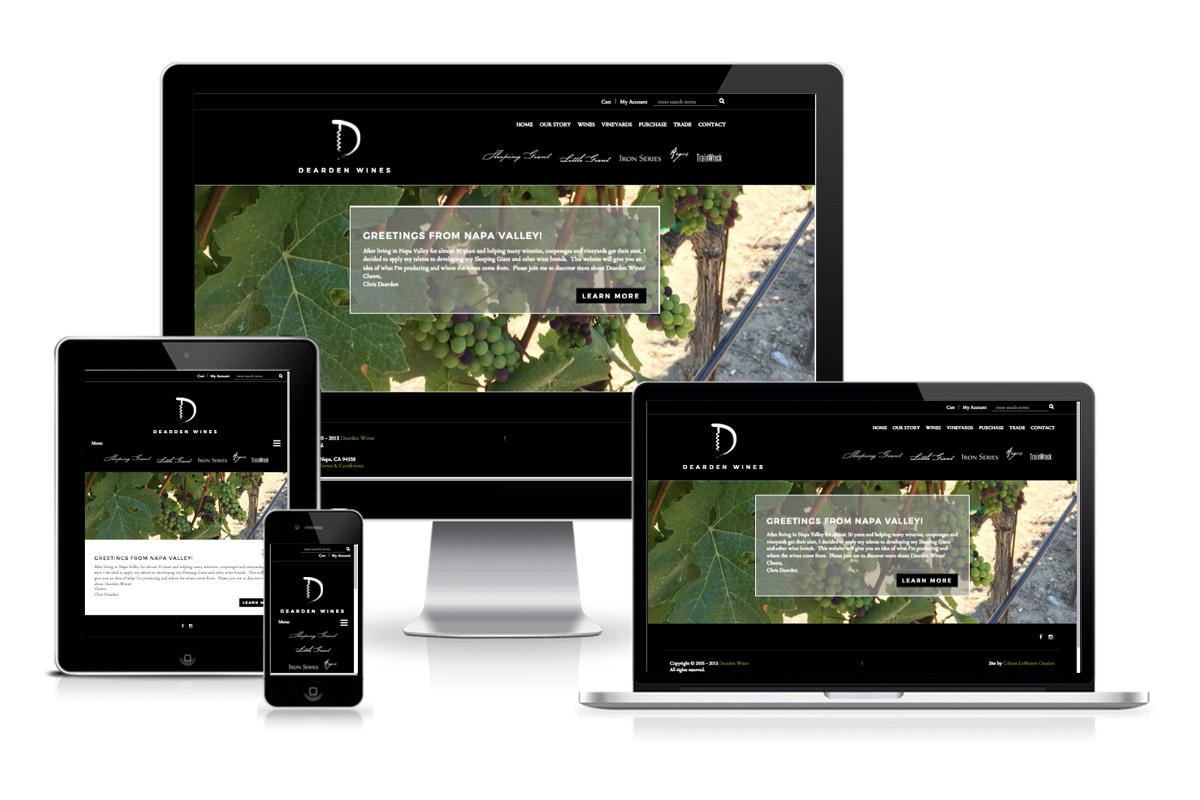 deardenwines_clcreative-site