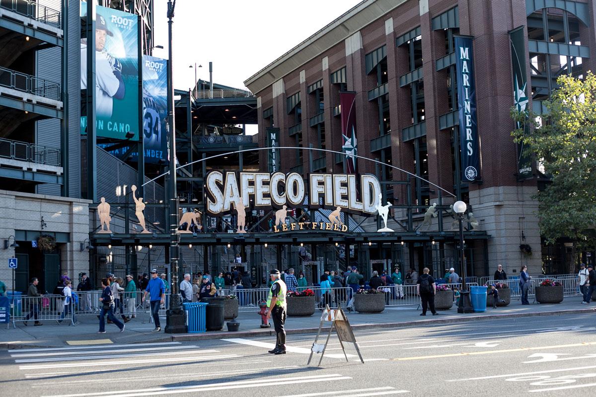 Seattle-Mariners-Baseball_001