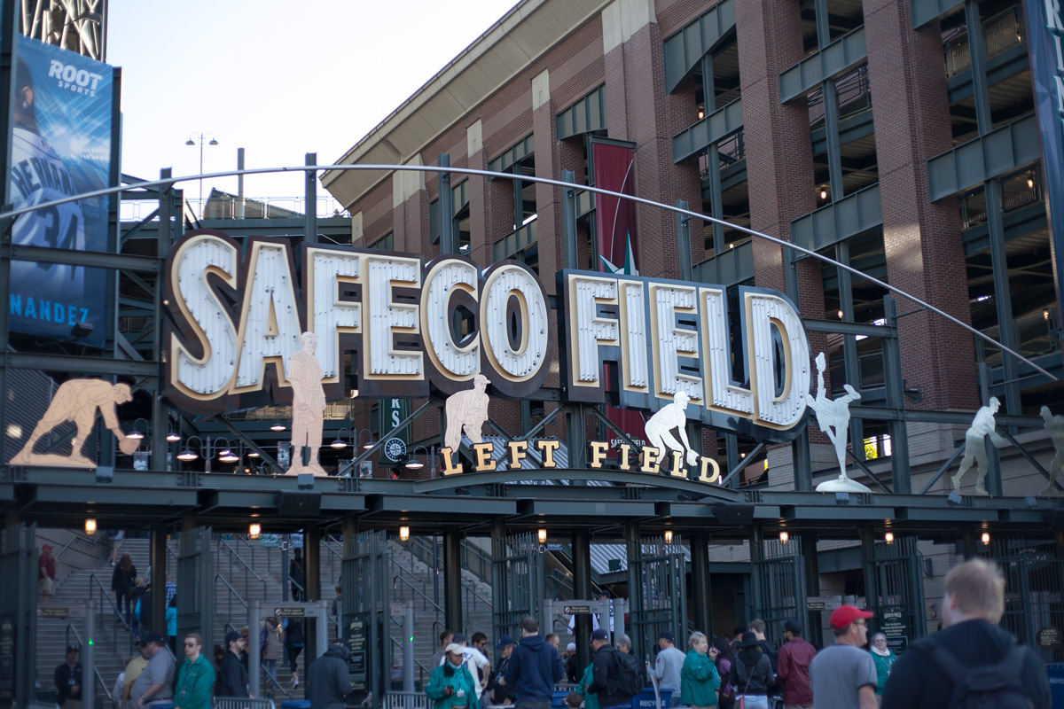 Seattle-Mariners_003