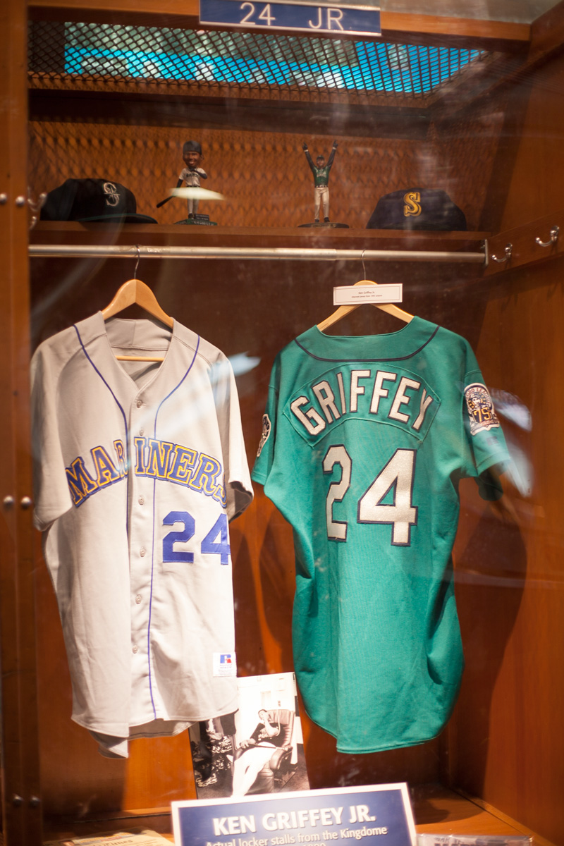 Seattle-Mariners-Baseball_004