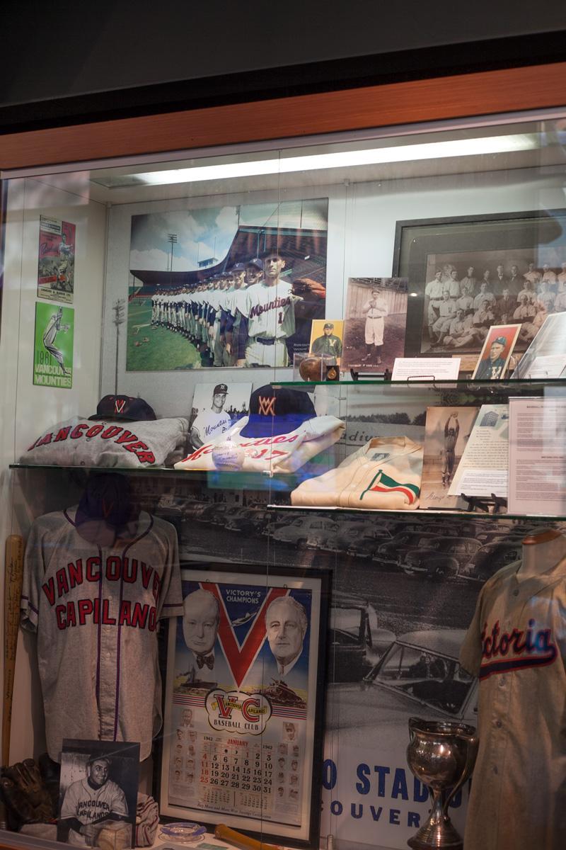 Seattle-Mariners-Baseball_006