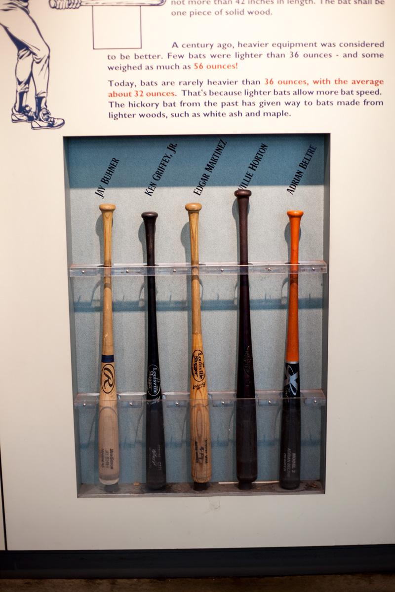 Seattle-Mariners-Baseball_007