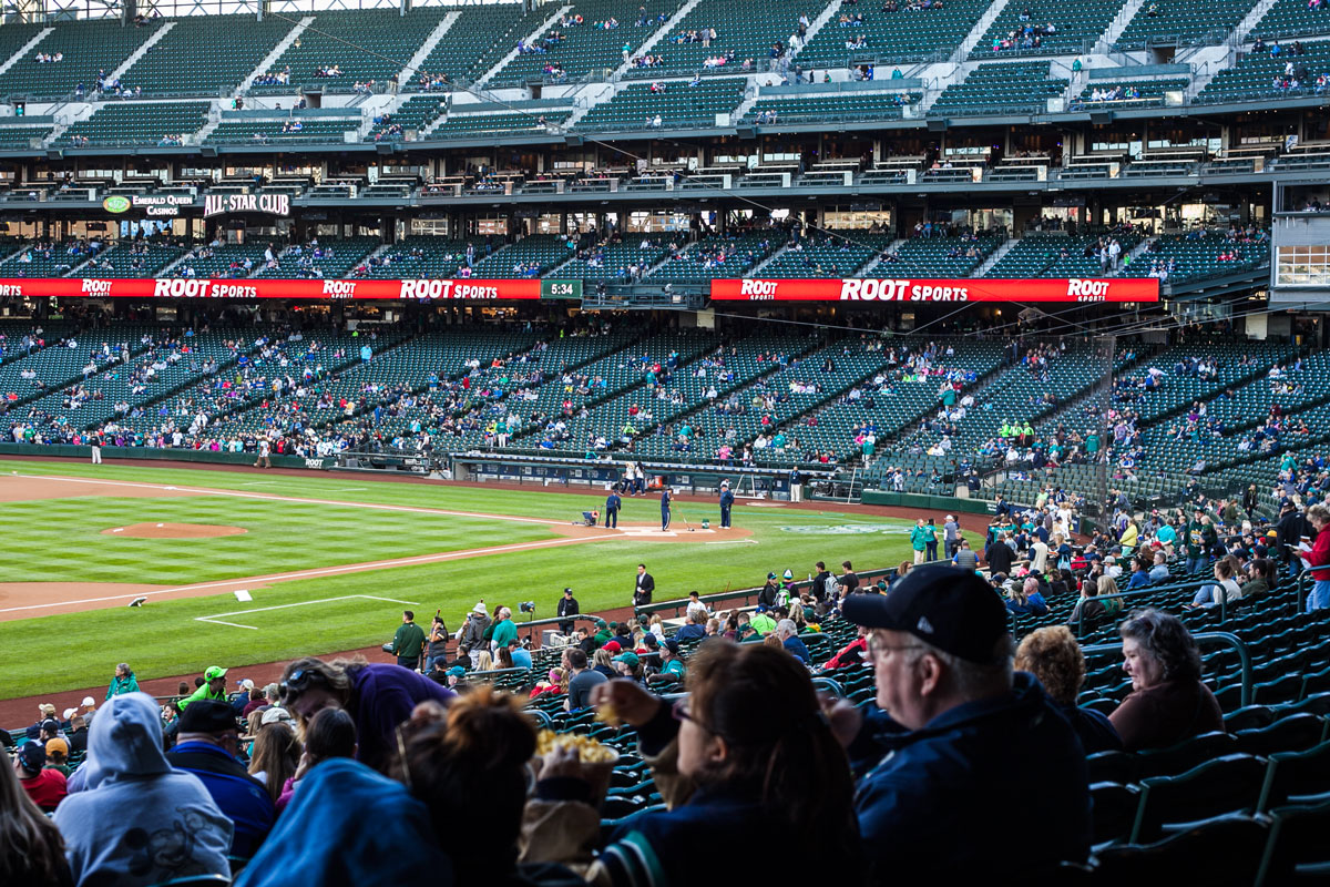 Seattle-Mariners-Baseball_008