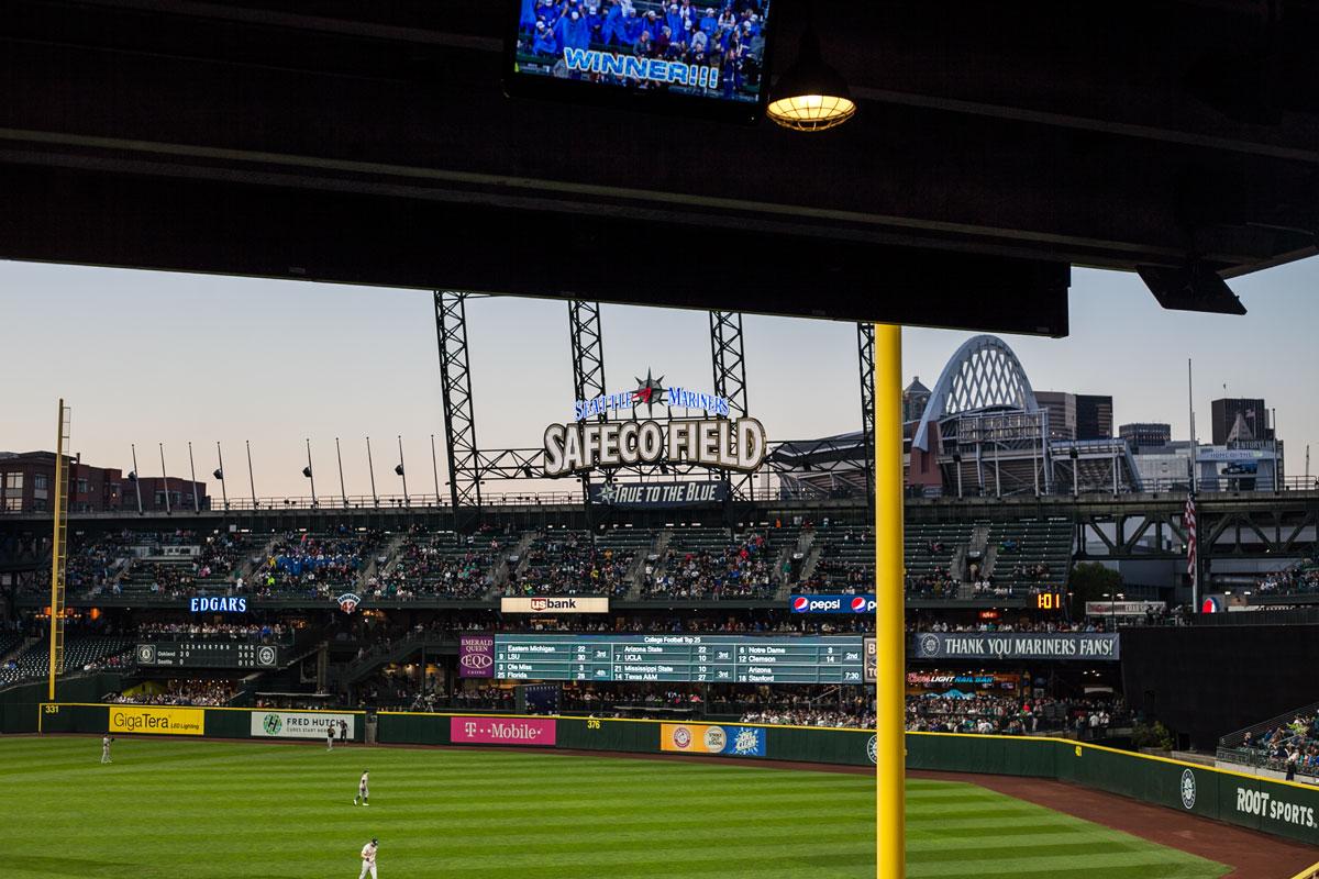 Seattle-Mariners-Baseball_010