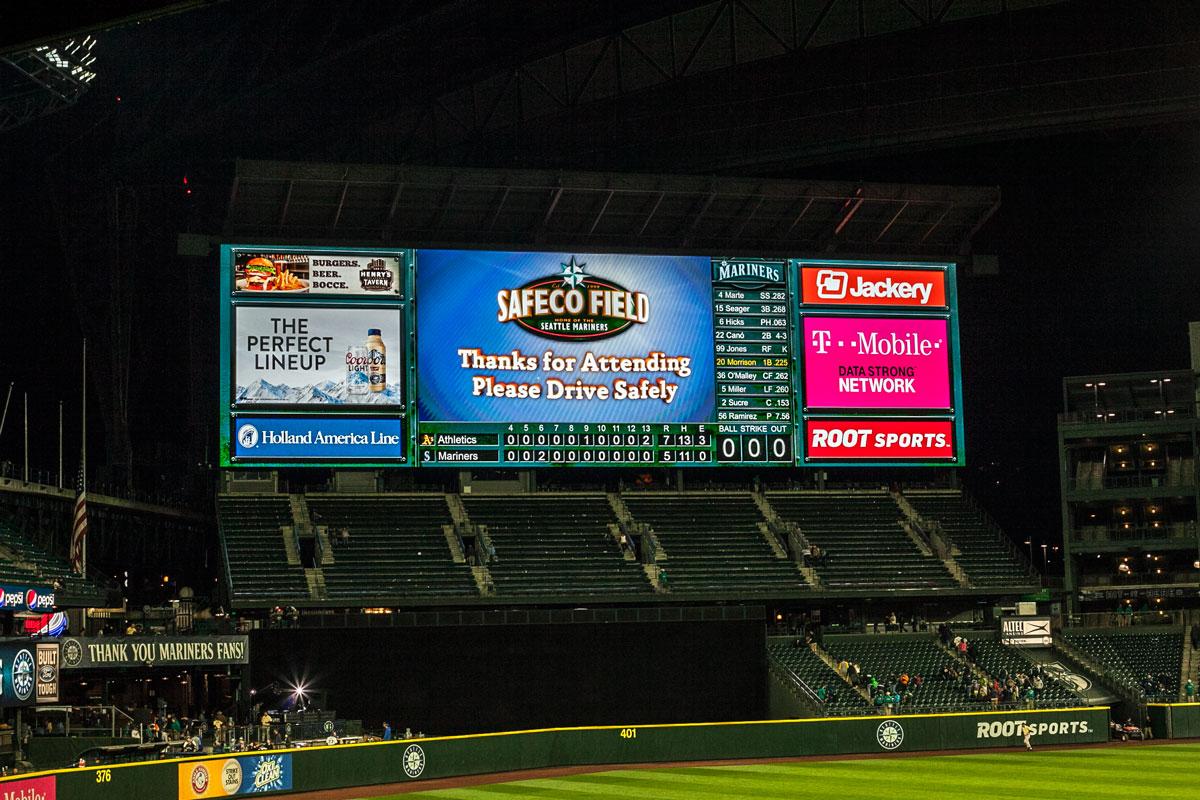 Seattle-Mariners-Baseball_013