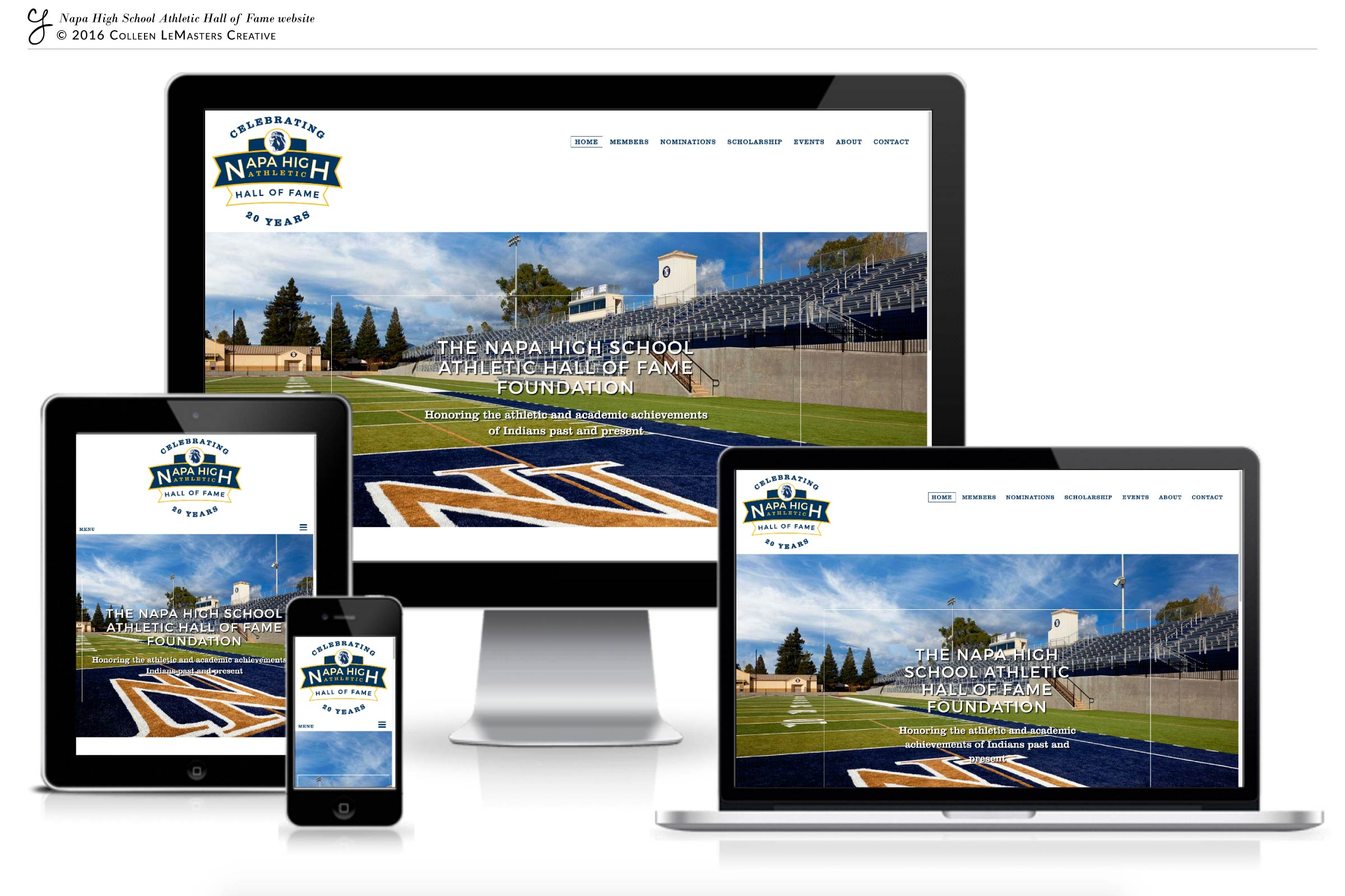 napa-high-hall-of-fame_clcreative-website