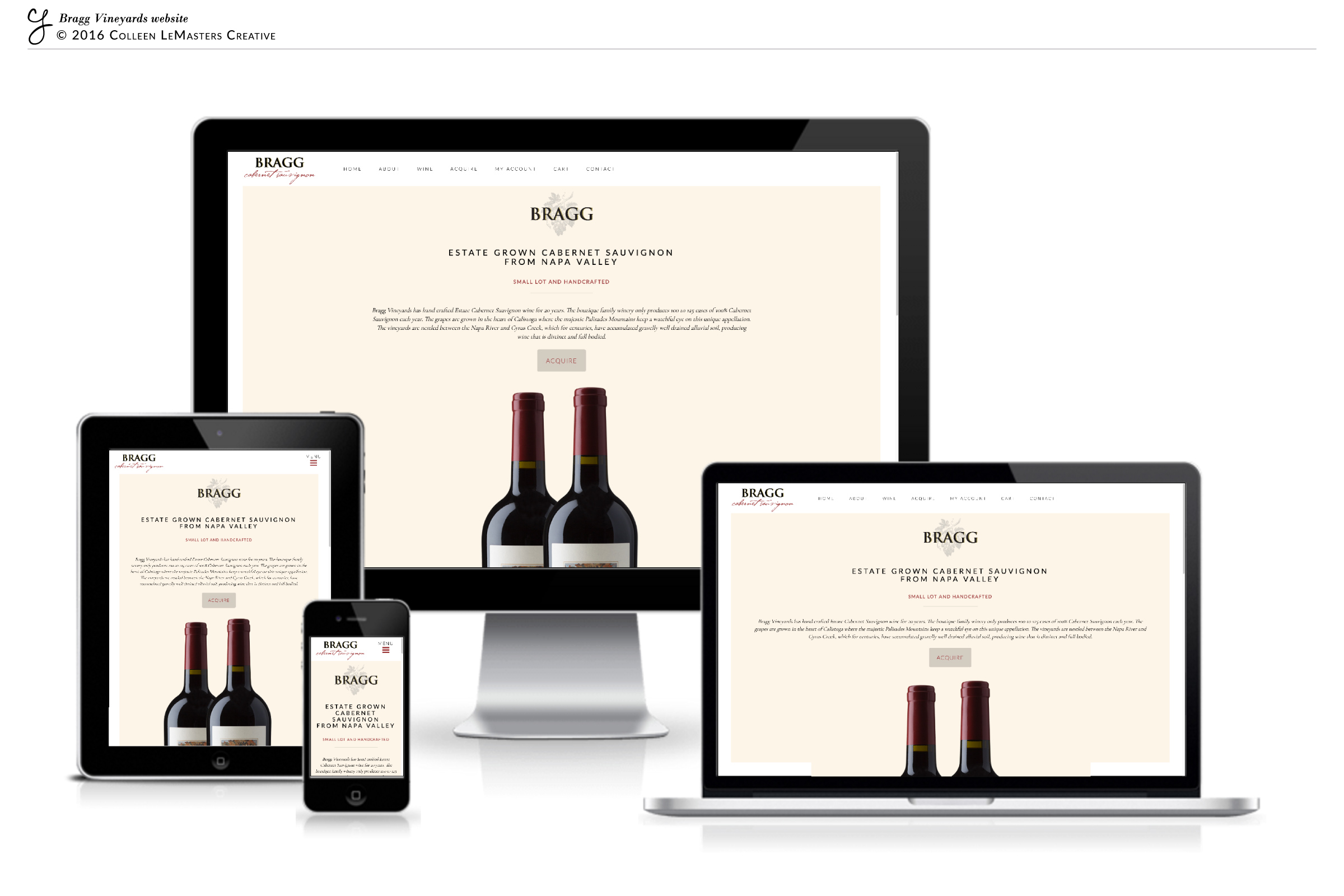 bragg-vineyards_clcreative-website
