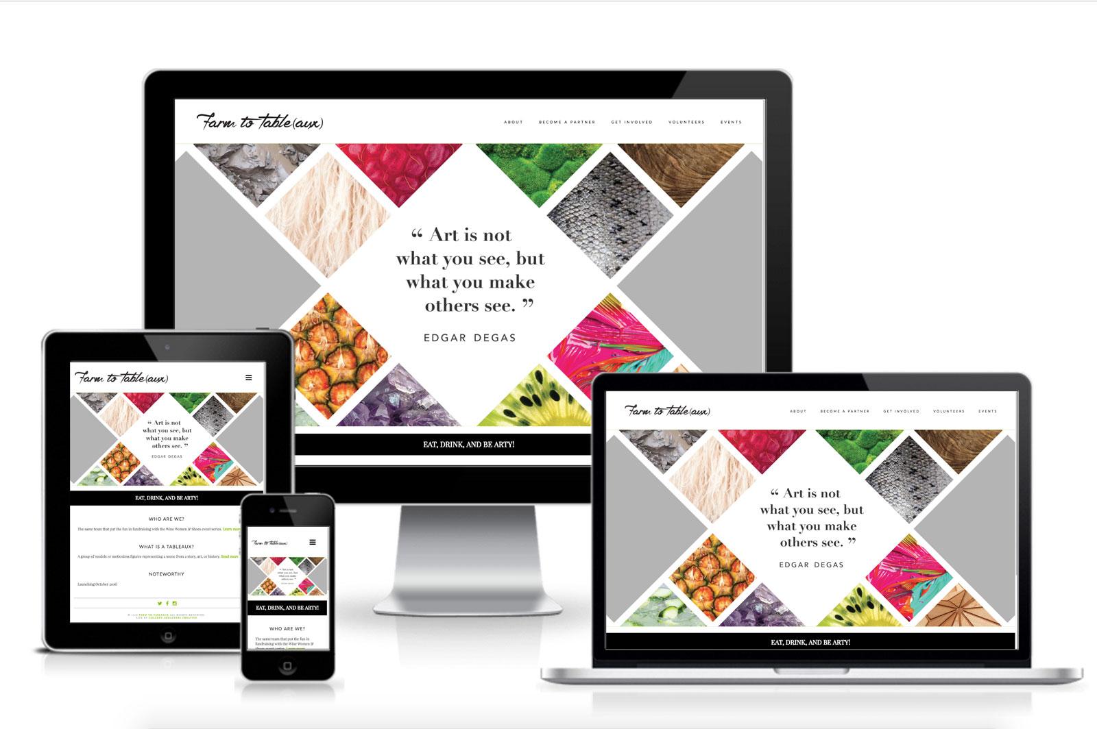 farm-to-tableaux_clcreative-site