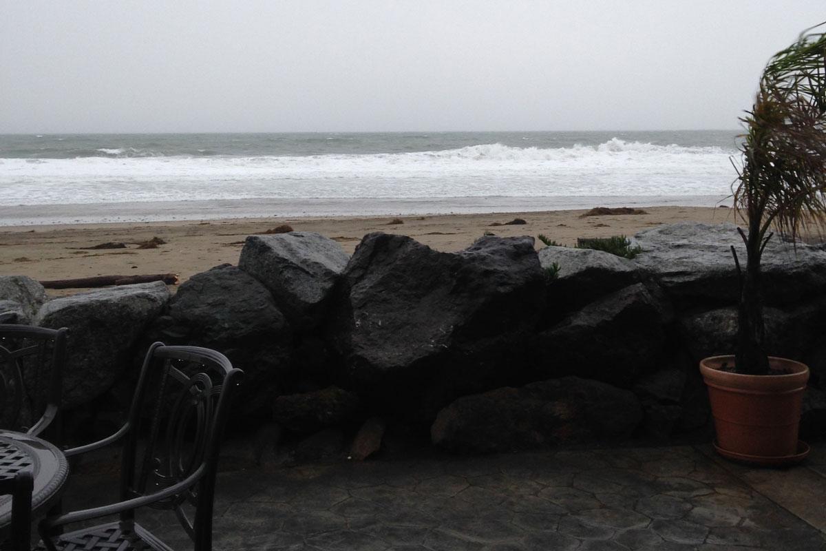 March-2016_beach-02