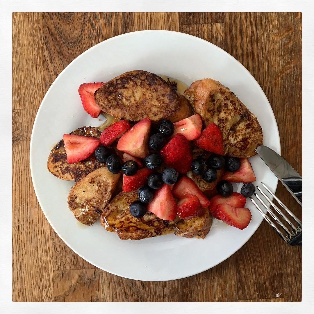 clcreative_weekend-breakfast