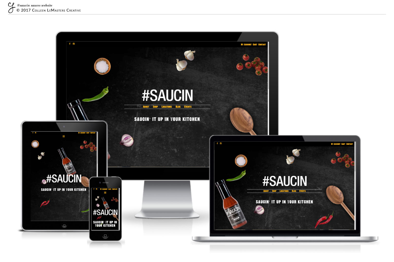 saucin_clcreative-site