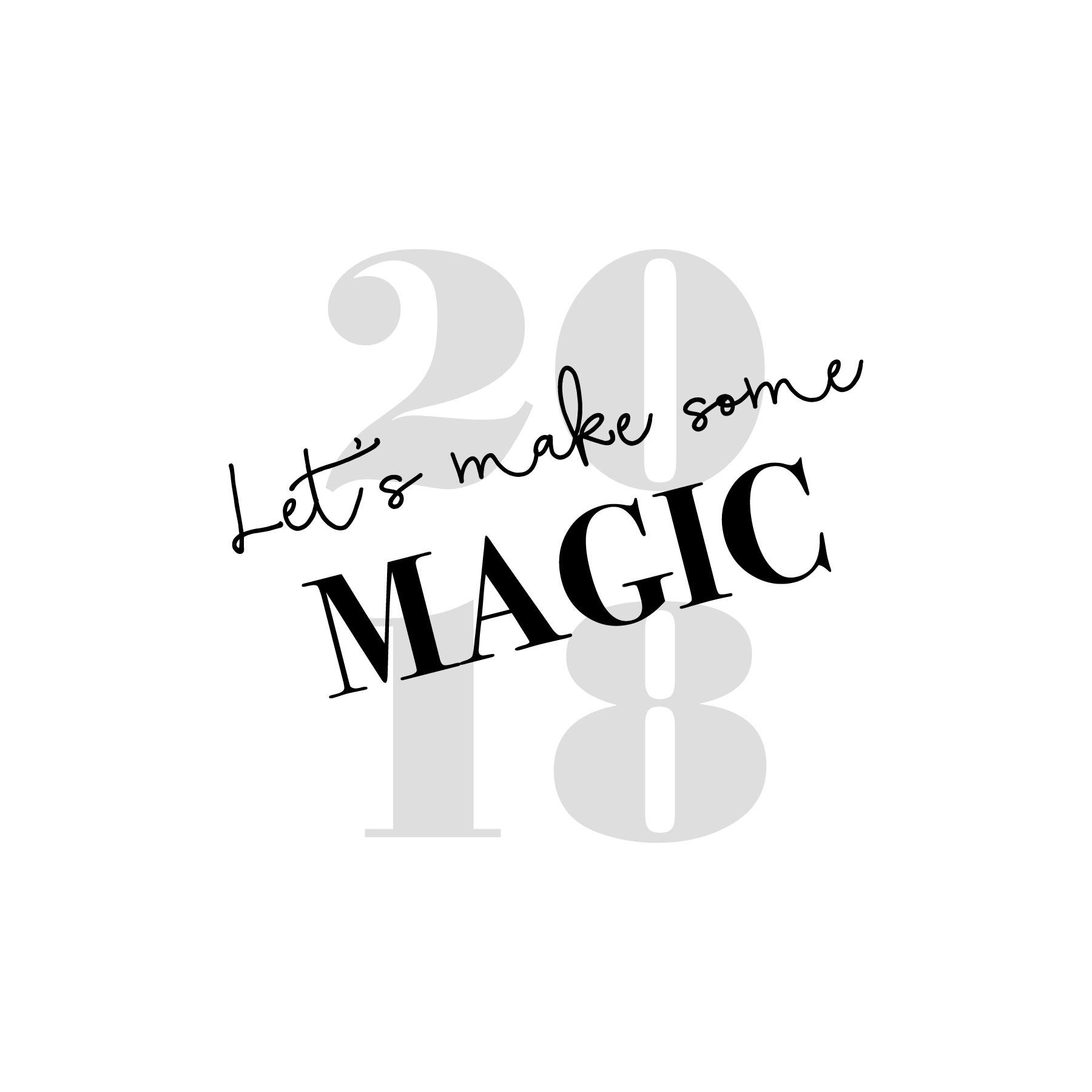 2018-magic_clcreative