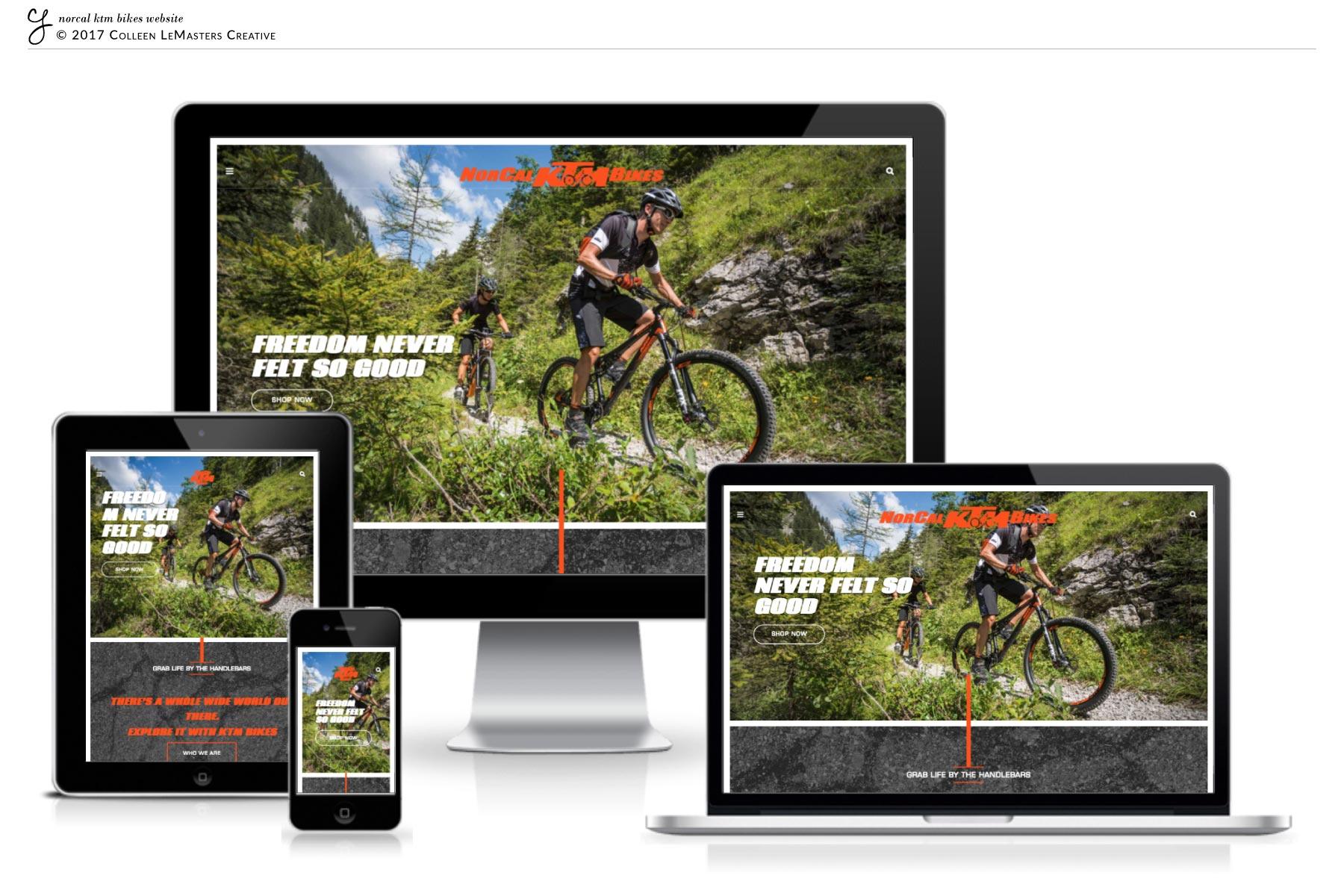 norcal-ktm-bikes_clcreative-site