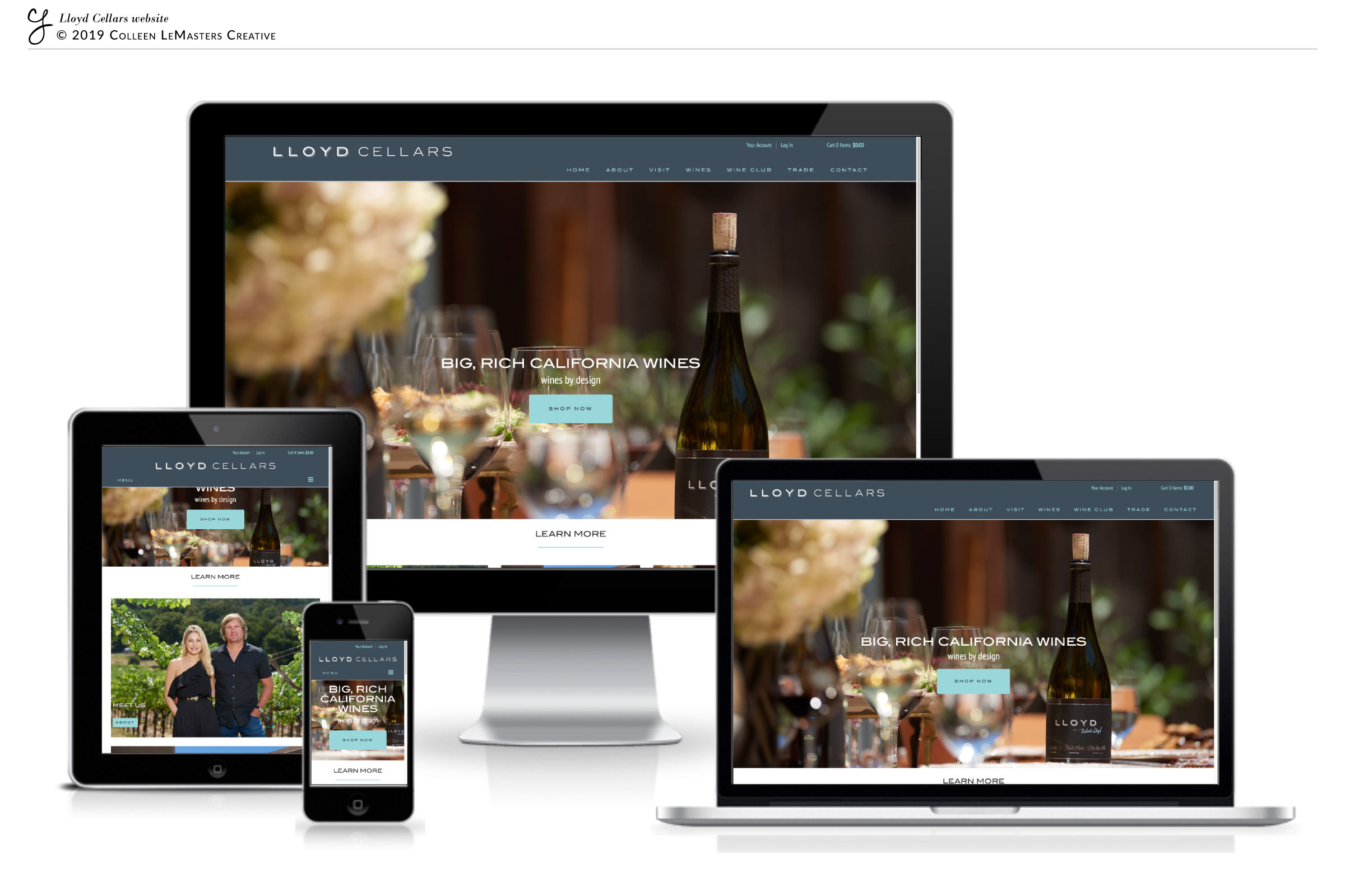 lloyd-cellars_clcreative-site