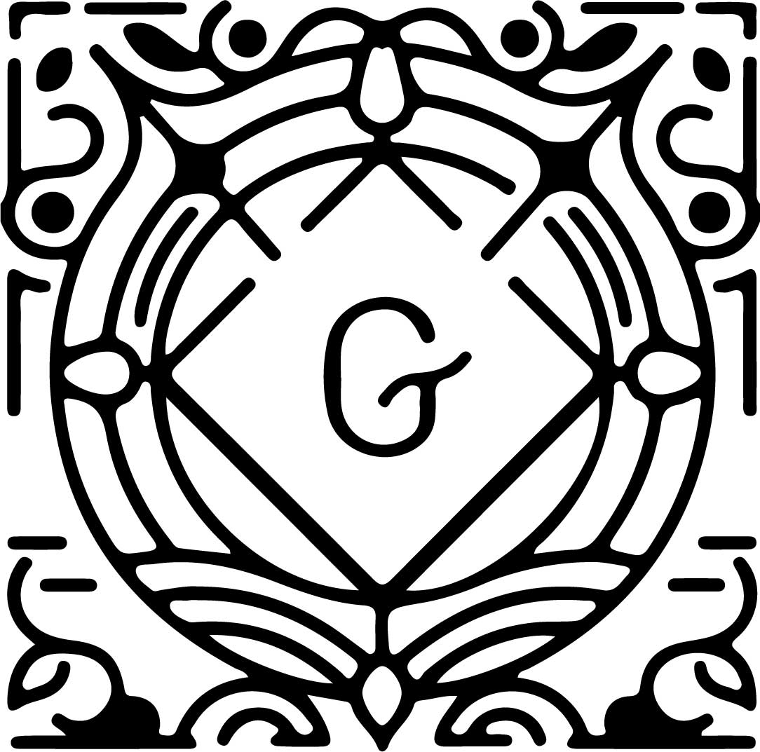 clcreative-gutenberg-icon