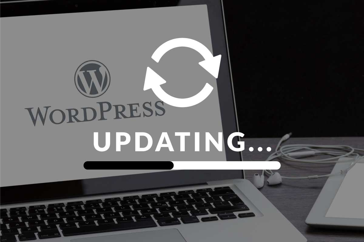 clcreative-wordpress-updates