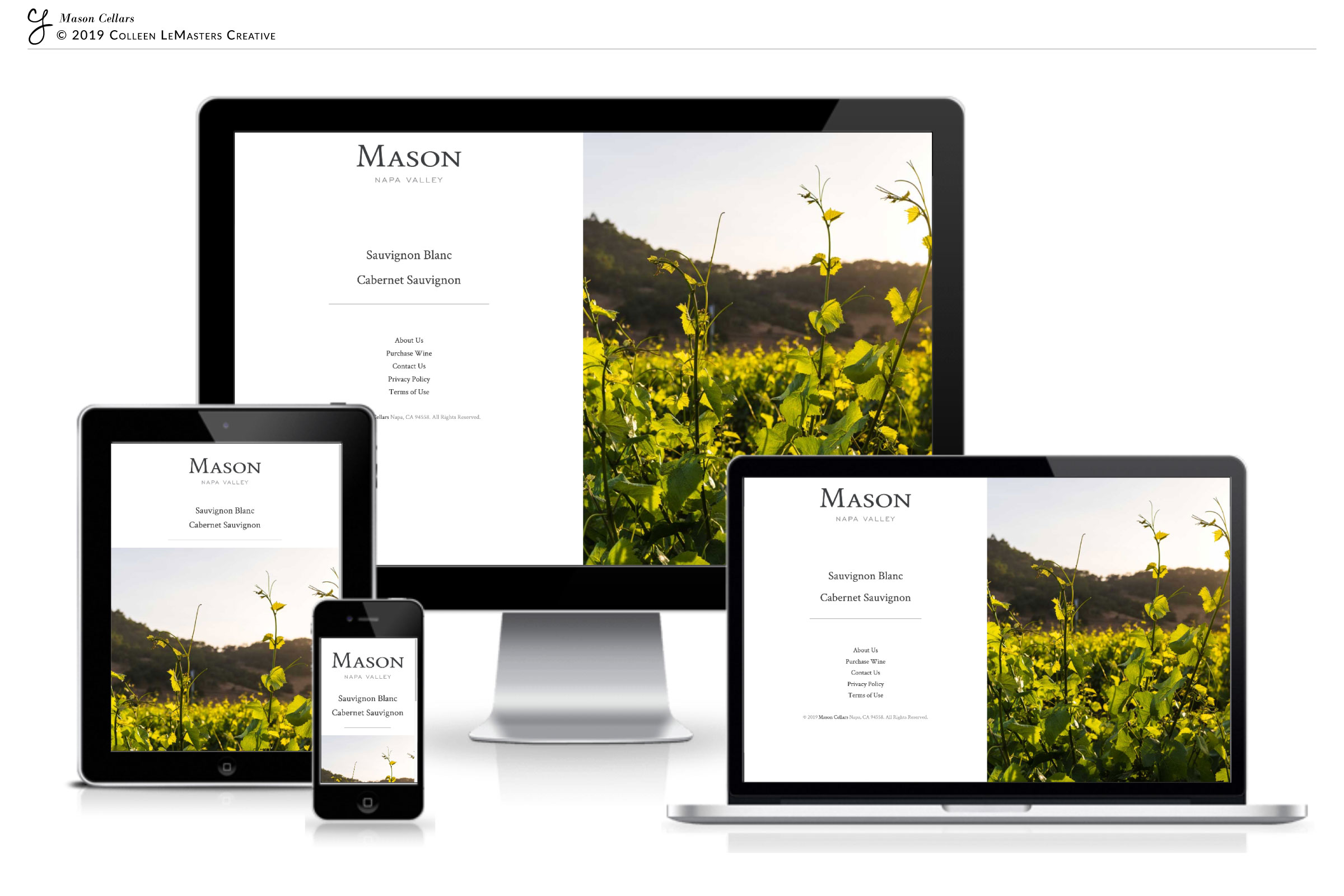 mason-cellars_clcreative-site